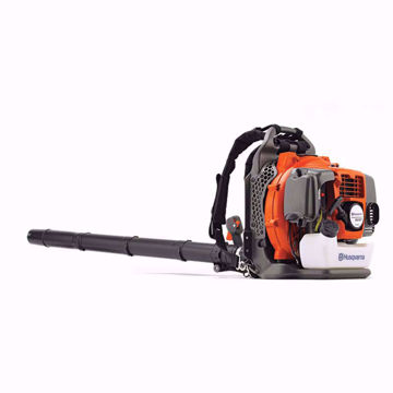 Picture of 350BT 965877502 Husqvarna Backpack Blower