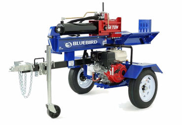 Picture for category Log Splitter