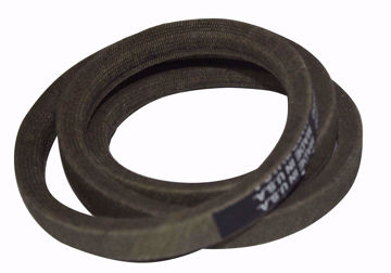 Picture of EZ6835 EZ Trench  Belt 1/2 x 35