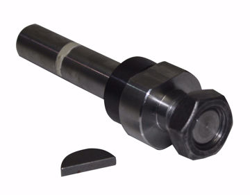 Picture of EZ311 EZ Trench Output Shaft