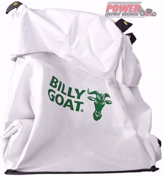 Picture of 891132 Billy Goat Bag