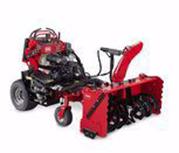 "Picture of 78598 Toro 48"" Multi Force Snow Thrower"