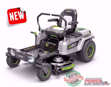 Toro Zero Turn Mowers Best Zero Turn Mowers At Great Prices Do Cut S Power Equipment Warehouse