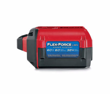 Picture for category Toro Batteries and Chargers