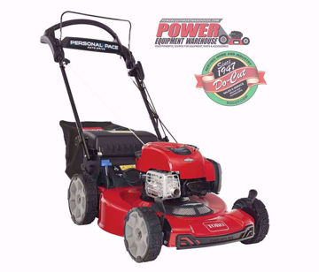 Mowing,  electric start, self propelled, mower, grass, lawn care